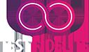 test fidelité et infidelité Logo