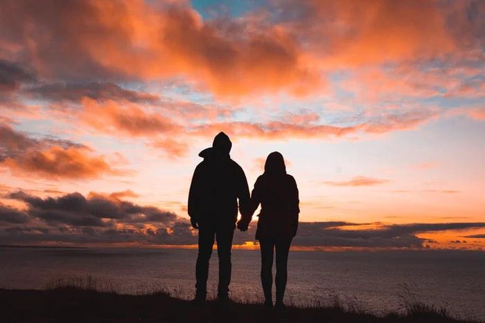 L'infidélité chez les hommes et les femmes mariés ayant de bonnes relations sexuelles